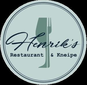 hotel hiltruper hof henriks restaurant münster logo
